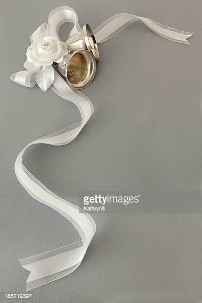 Campane matrimonio