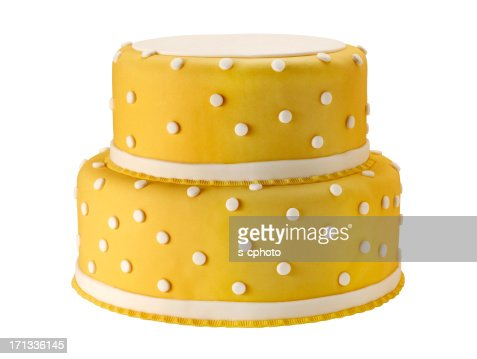 Wedding Cake +Clipping Path (Click for more)
