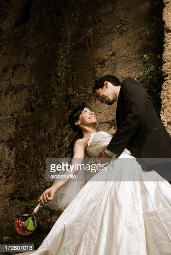 detail photo couple dating night royalty free image
