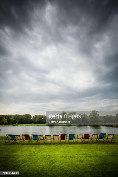 Wedding images, Henley, England, United Kingdom, Europe