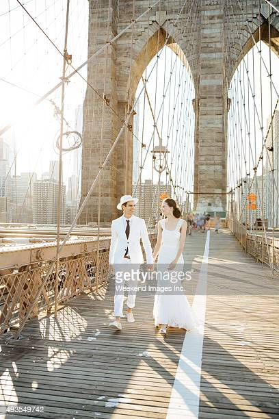 Wedding in NYC