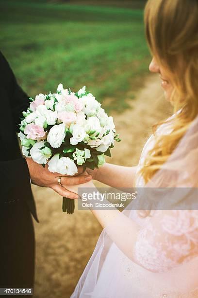 - Hochzeit