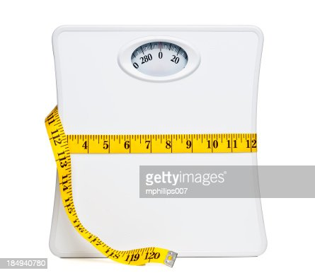 self help tapes weight loss