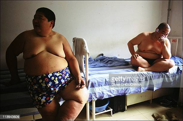 Aimin Fat Reduction Hospital 40