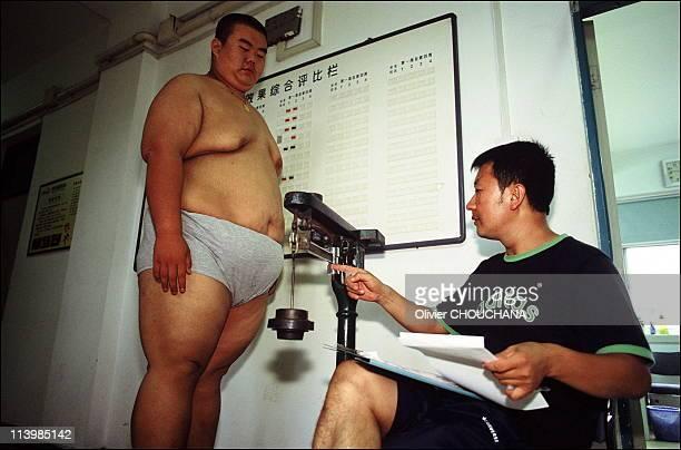 Aimin Fat Reduction Hospital 79
