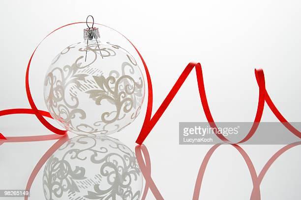 Weihnachts Schmuck