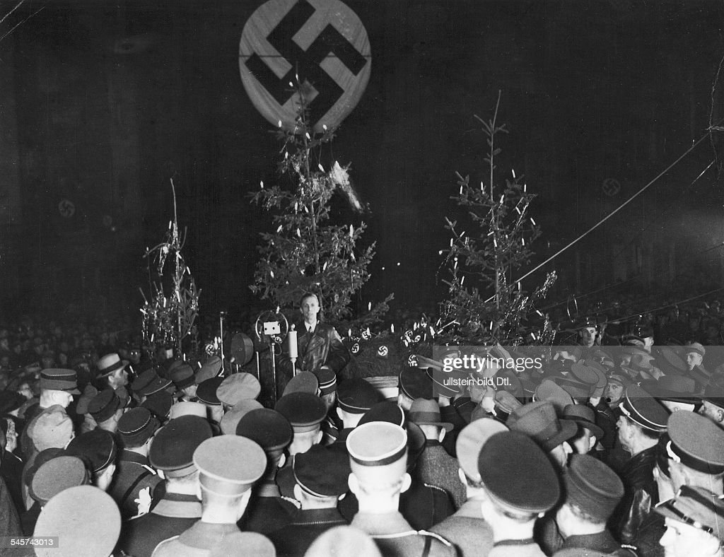 ansprache weihnachtsfeier my blog