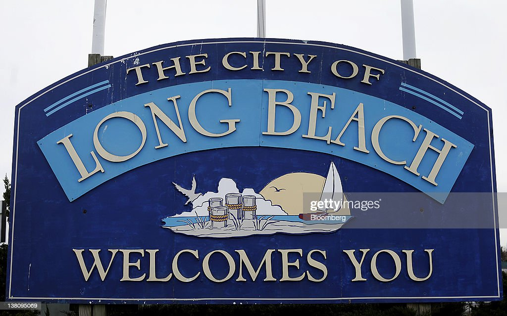 New york 39 s long beach faces crisis after overtime bad for Long beach ny shirts