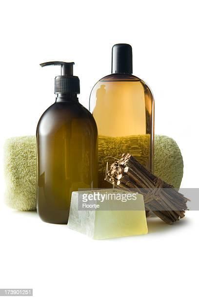 Wellness: Aromatherapy