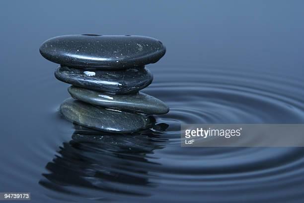 Wellness balance