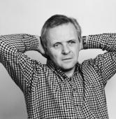 Welsh stage and screen actor anthony hopkins 1988 picture id57519743?s=170x170