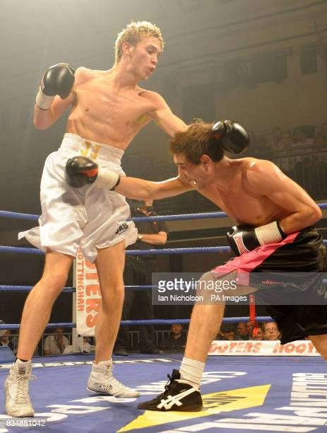 Wembley's Steve O'Meara faces Peterborough's JJ Bird in a LightMiddleweight contest at Bethnal Green's York Hall Steve O'Meara won the bout on points