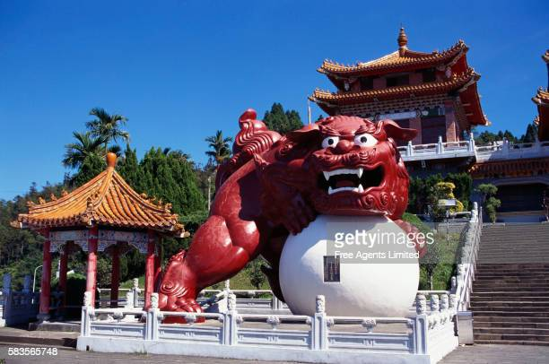 Confucianism Stock Photos And Pictures Getty Images