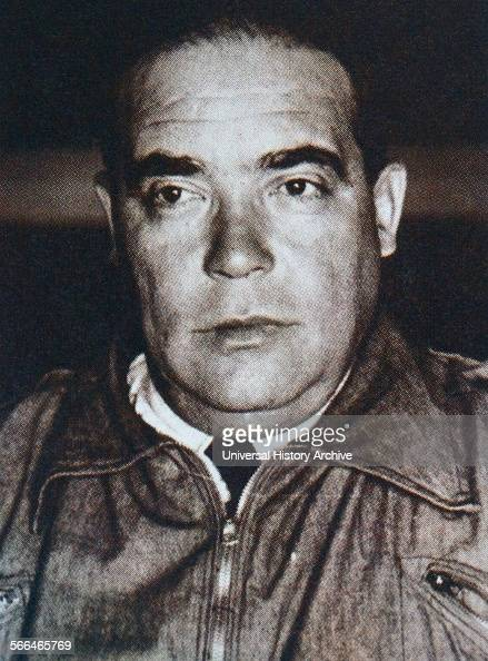 Wenceslao Carrillo Alonso Spanish Socialist leader father of Santiago Carrillo He belonged to the 'Caballerist' faction of the Spanish Socialist...