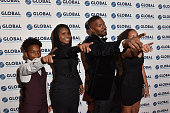 Global Down Syndrome Foundation's 10th Anniversary Be...
