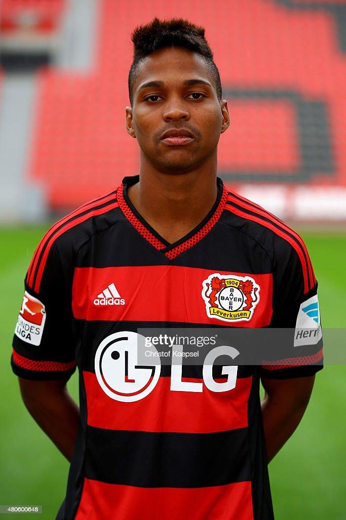 Wendell Leverkusen