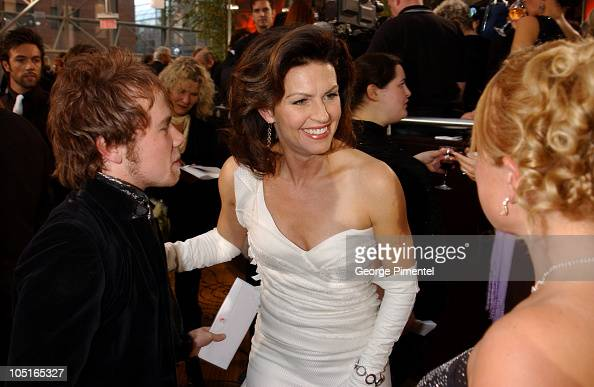 wendy crewson stock photos and pictures getty images