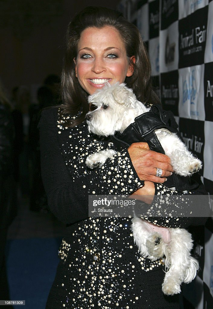 """7th Annual """"Paws for Style"""" Celebrity Pet Fashion Benefiting Animal Medical"""
