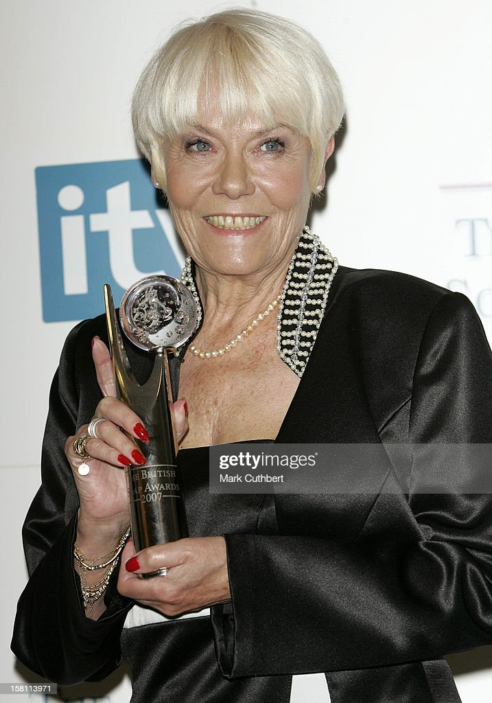 Wendy Richard nude (52 photo) Ass, YouTube, cleavage
