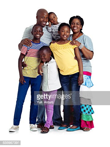 We're always there for each other : Stock Photo