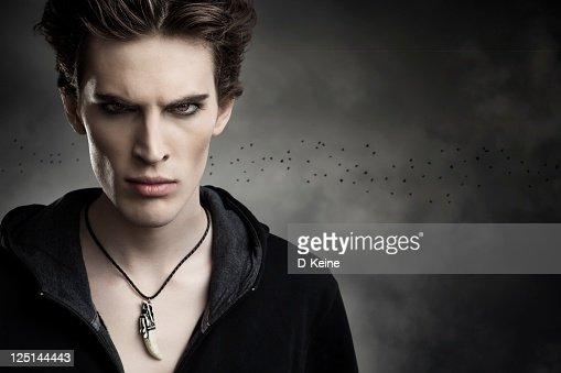 Werewolf : Bildbanksbilder