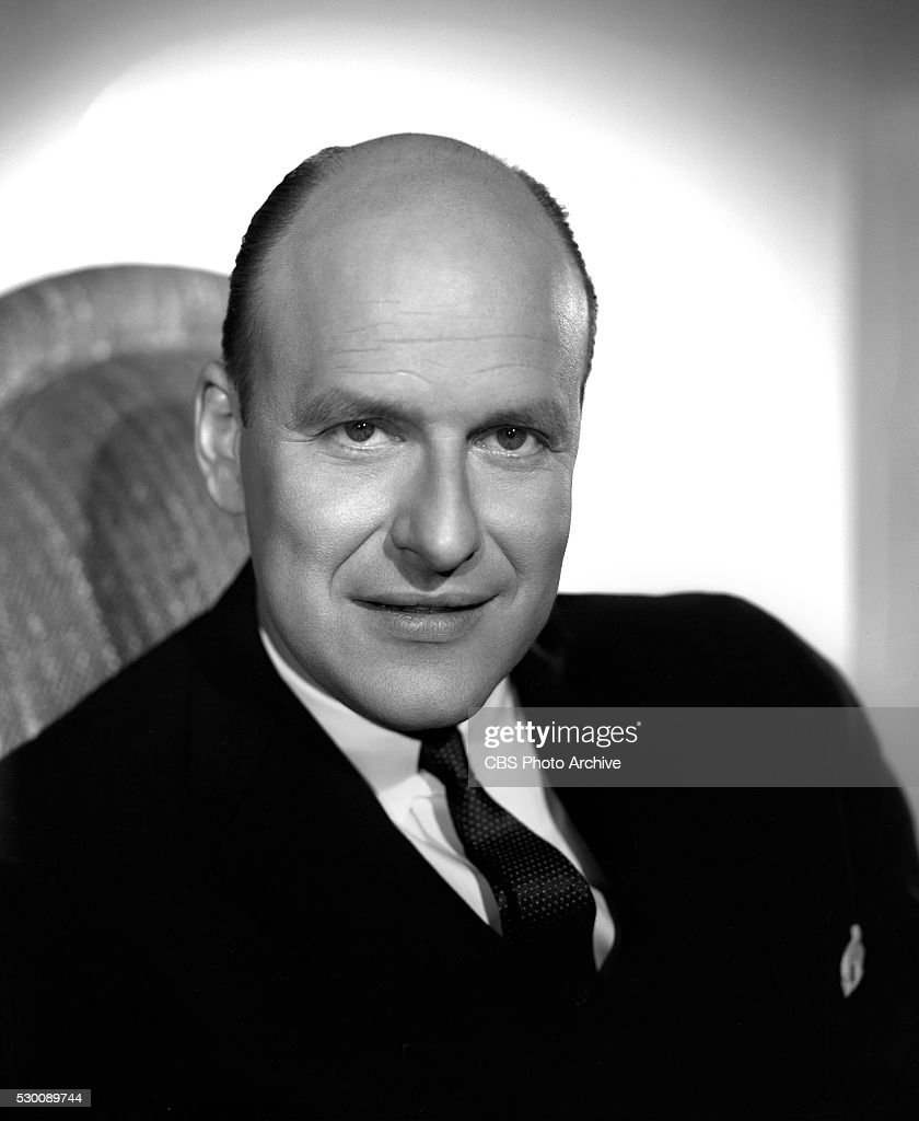 werner klemperer military servicewerner klemperer wife, werner klemperer law and order, werner klemperer imdb, werner klemperer playing violin, werner klemperer perry mason, werner klemperer simpsons, werner klemperer singing, werner klemperer emmy, werner klemperer movies, werner klemperer love boat, werner klemperer twilight zone, werner klemperer age, werner klemperer batman, werner klemperer grave, werner klemperer photos, werner klemperer cabaret, werner klemperer military service, werner klemperer images, werner klemperer burial site, werner klemperer filmography