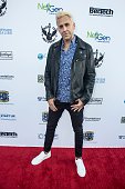 4th Annual Rock To Recovery Fundraiser At The Fonda...