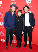 13th Annual Musicares MAP Fund Benefit Concert Honoring...