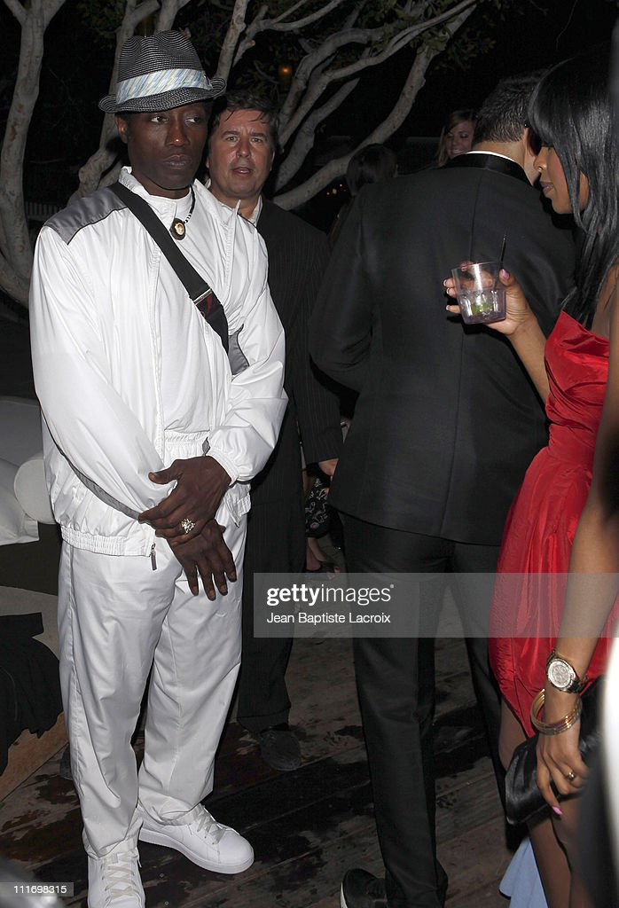 <a gi-track='captionPersonalityLinkClicked' href=/galleries/search?phrase=Wesley+Snipes&family=editorial&specificpeople=211194 ng-click='$event.stopPropagation()'>Wesley Snipes</a> attends Prince Faisal S. Al Saud of the Saudi Arabian Royal Family birthday celebration at the Sky Bar at the Mondrian Hotel on July 9, 2009 in West Hollywood, California.