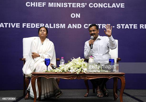 Mamata Banerjee Stock Photos and Pictures | Getty Images
