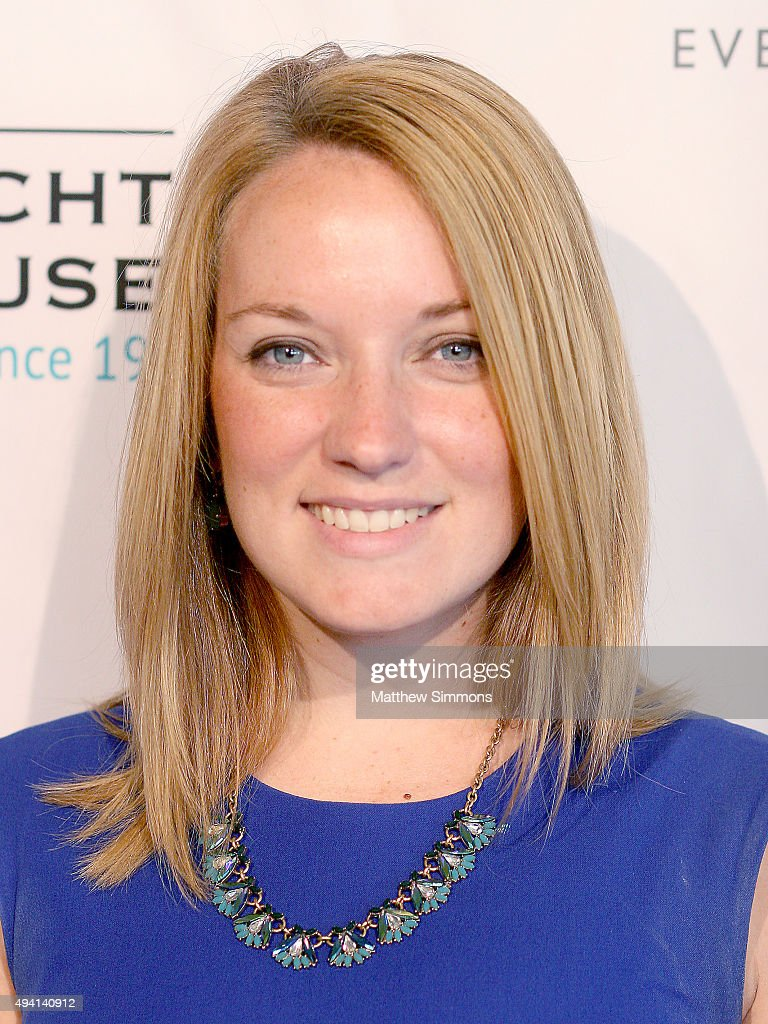 West Hollywood Mayor Lindsey P Horvath attends the Peggy Albrecht Friendly House Los Angeles 26th Annual Awards Luncheon at The Beverly Hilton Hotel...