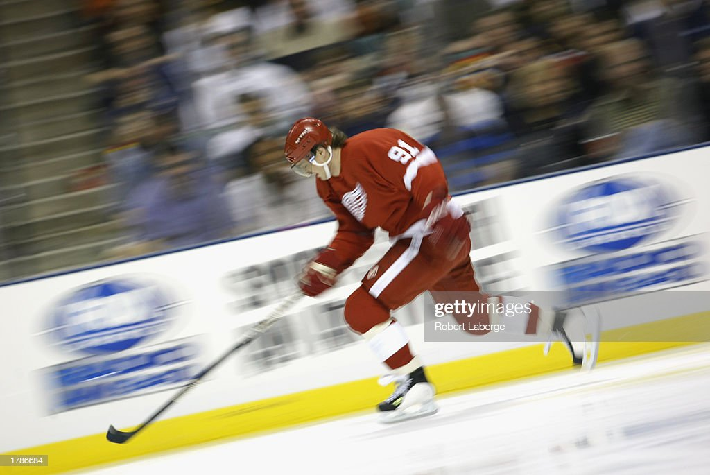 Image result for sergei fedorov fastest skater