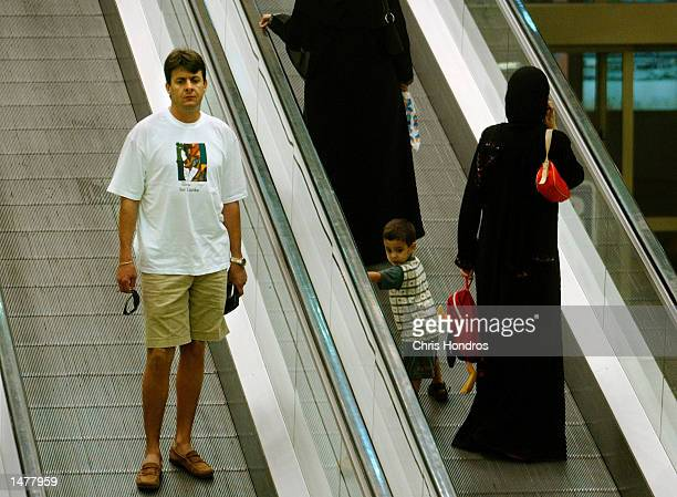 morse mill muslim single men Can a british woman marry a muslim man in the uk muslim men may marry women of the book how can i find a single british muslim woman.