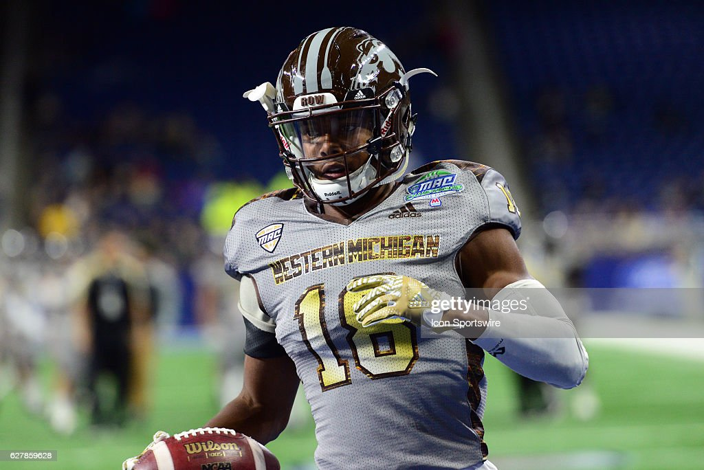 western-michigan-broncos-defensive-back-