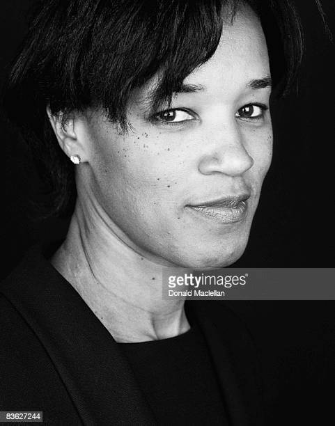 WestIndianborn British barrister Patricia Janet Scotland London 20th March 1998 Scotland became Attorney General for England and Wales in 2007