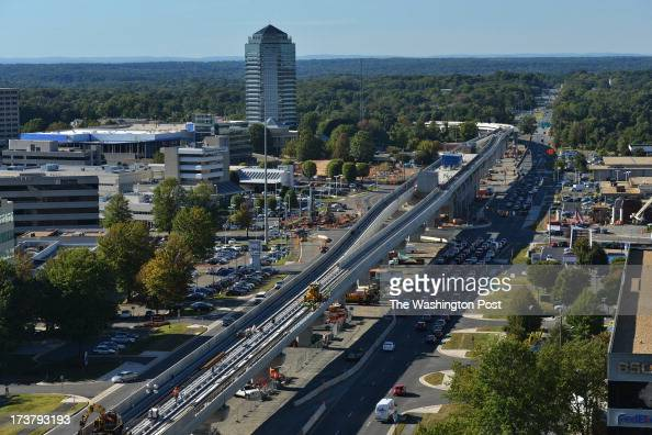 Vienna Virginia Stock Photos And Pictures Getty Images