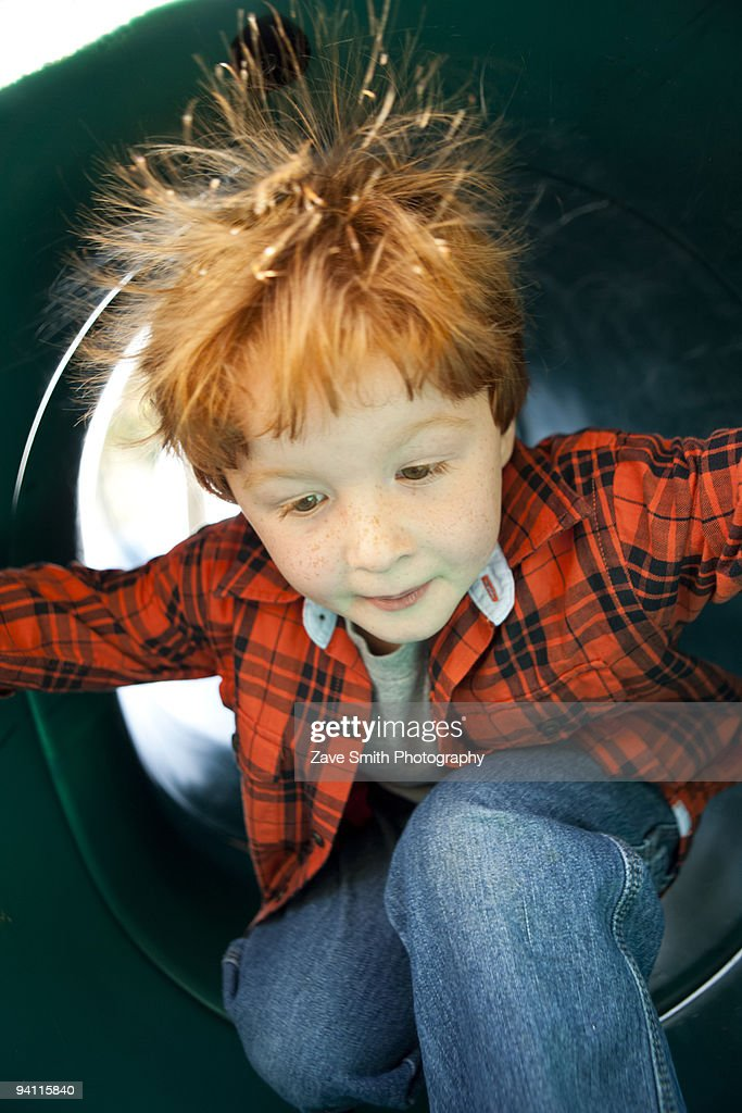 What a ride : Stock Photo