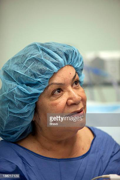 Zoila Chavez zoila's facelift stock photos and pictures | getty images