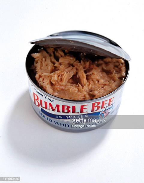 What wine do you pair with canned tuna Try a riesling or Italian white such as Greco di Tufo