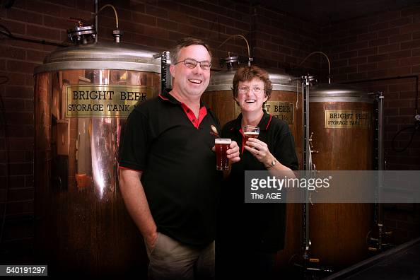 whats brewing at whitbreads New products the top ten brands ordering kegs home draught units store locator for beer lovers beer 101 food & beer pairings party planning gift cards about.