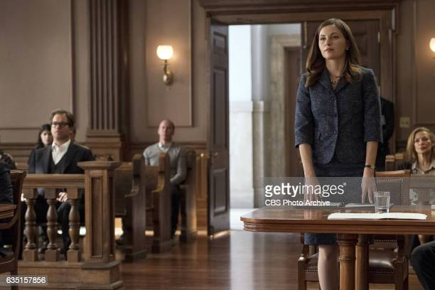 'What's Your Number' When Bull assists the US attorney with a manslaughter trial against a real estate magnate he finds himself once again on...