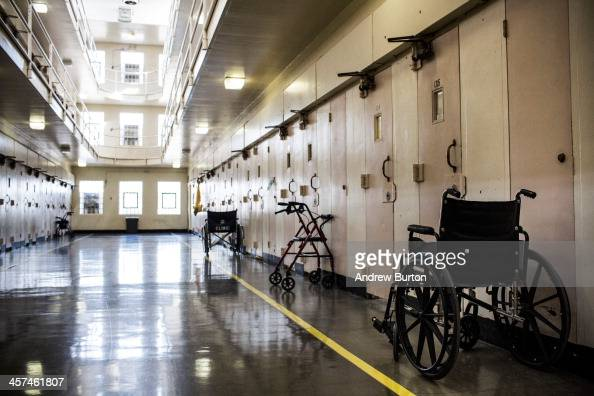 prison dating california How can i locate an inmate who has just entered the california state prison system age, cdcr number, current location, or admitted date of any individual.