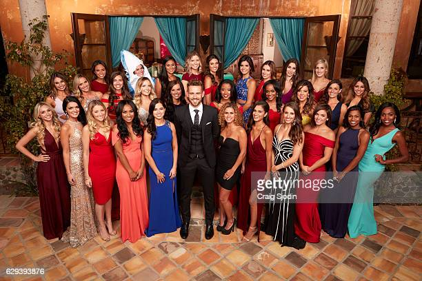 THE BACHELOR When Bachelorette Andi Dorfman said goodbye to Nick Viall just as he was preparing to pick out a ring for her he was devastated When...