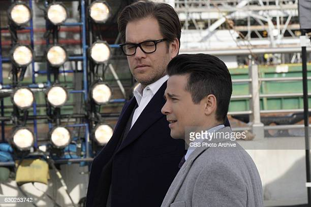 'EJ' When Bull assists CEO Ginny Bretton whose company is accused of killing an employee with its selfdriving car he discovers his client is keeping...