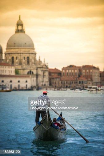 when in venice... | venezia [explore]