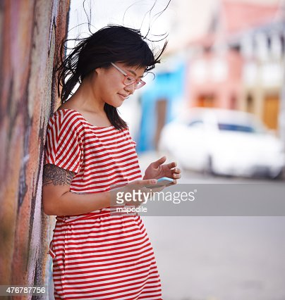 killen asian personals Browse profiles of male members here at killeen dating that are associated with asian dating other members who have like minded interests is a pefect way to find things to do once you are dating.