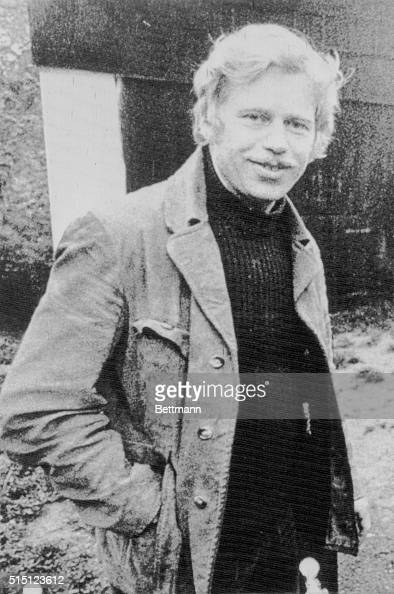 When Vaclav Havel was a playwright he received a 4 and half year prison term for his dissident views After the fall of Communism he became...