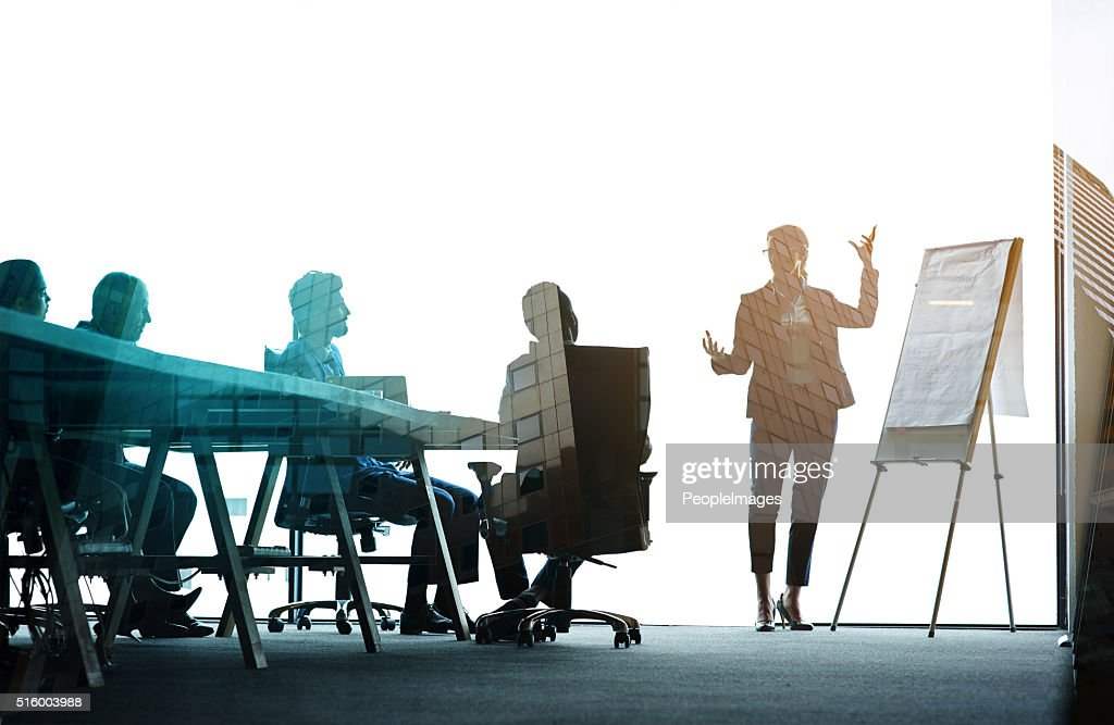 Where are we and where do we need to be : Stock Photo
