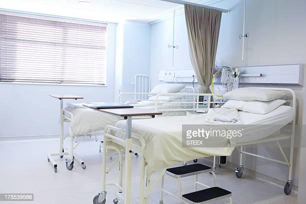 Wo können Sie sich nach der Operation