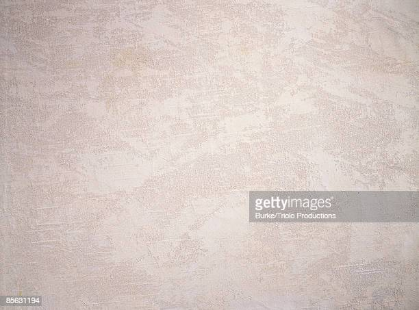 White and gray canvas texture